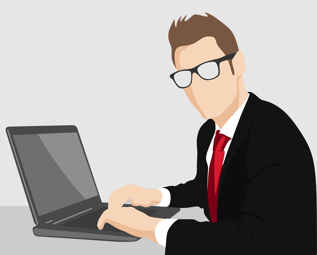 ¿Por qué la empresa tiene que contratar a un profesional del Derecho Laboral?