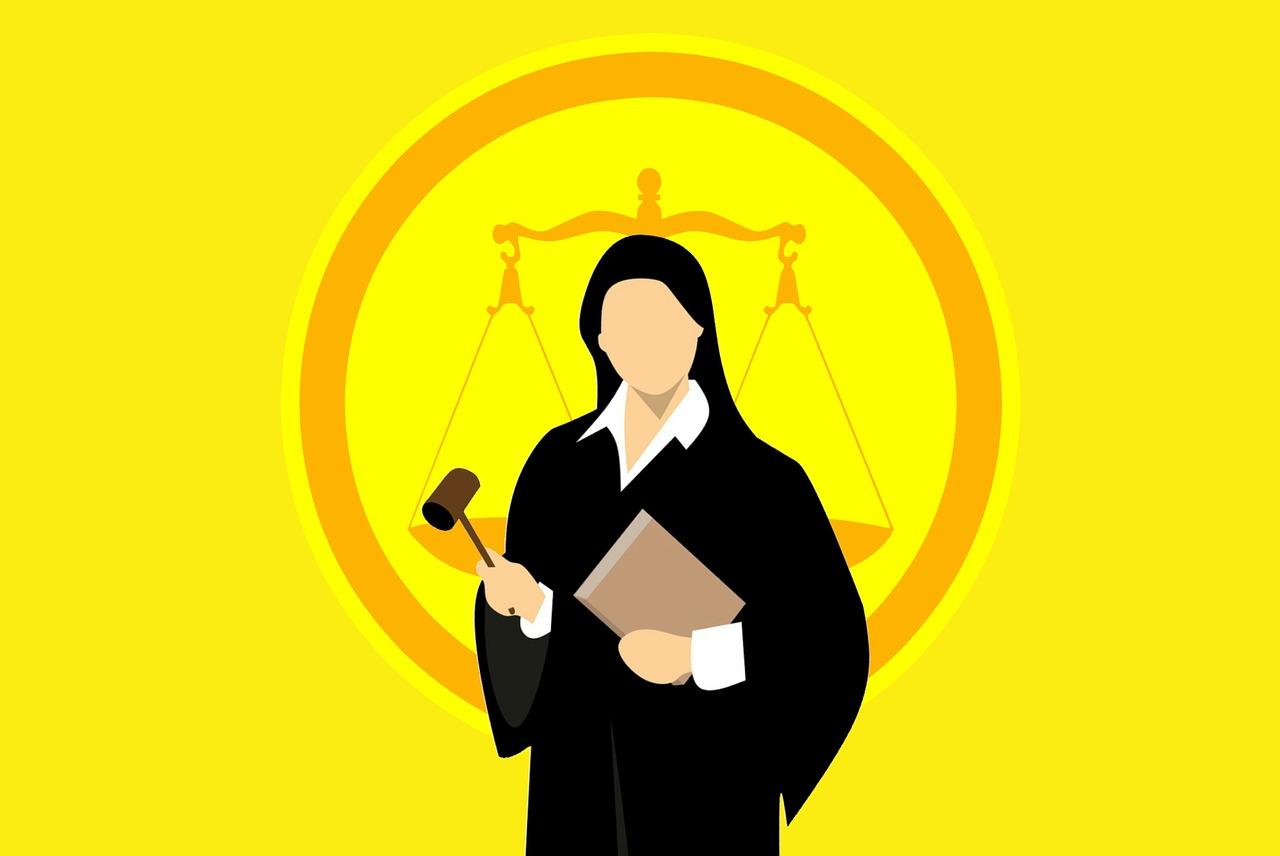 ¿Cómo se desarrolla un juicio laboral?