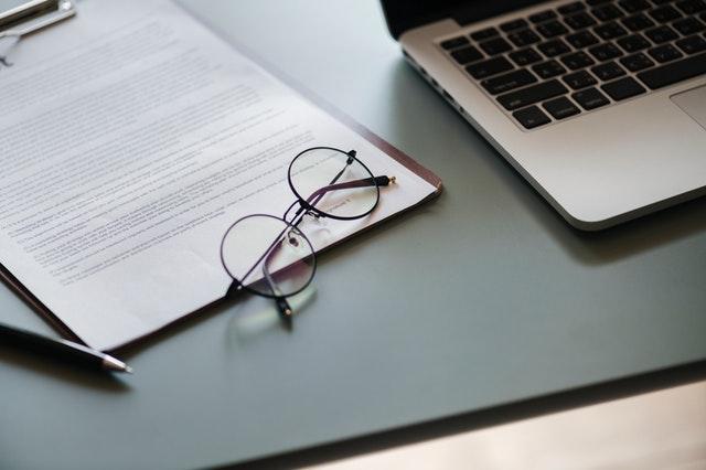 ¿Qué es el seguro de convenio colectivo en la empresa?