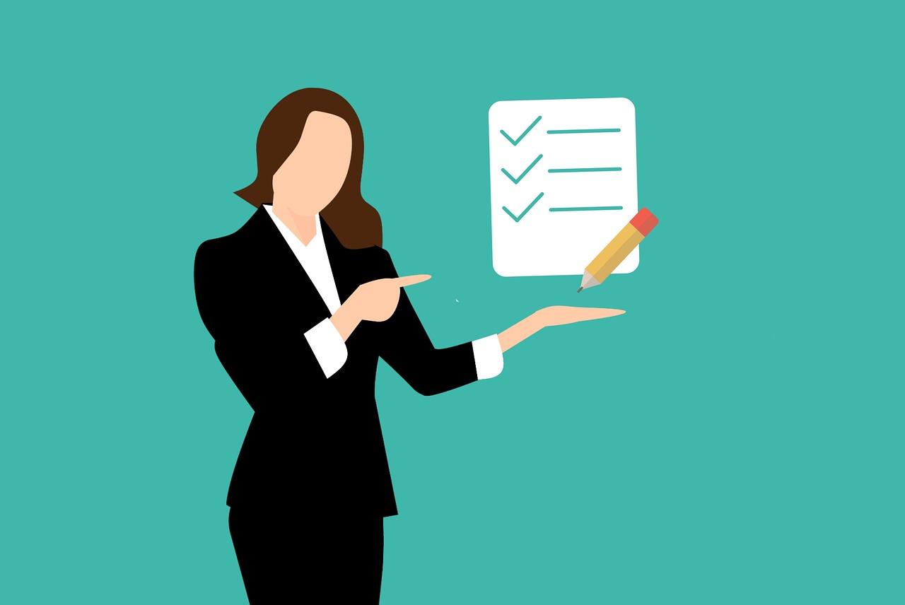 ¿Qué es el derecho laboral preventivo?