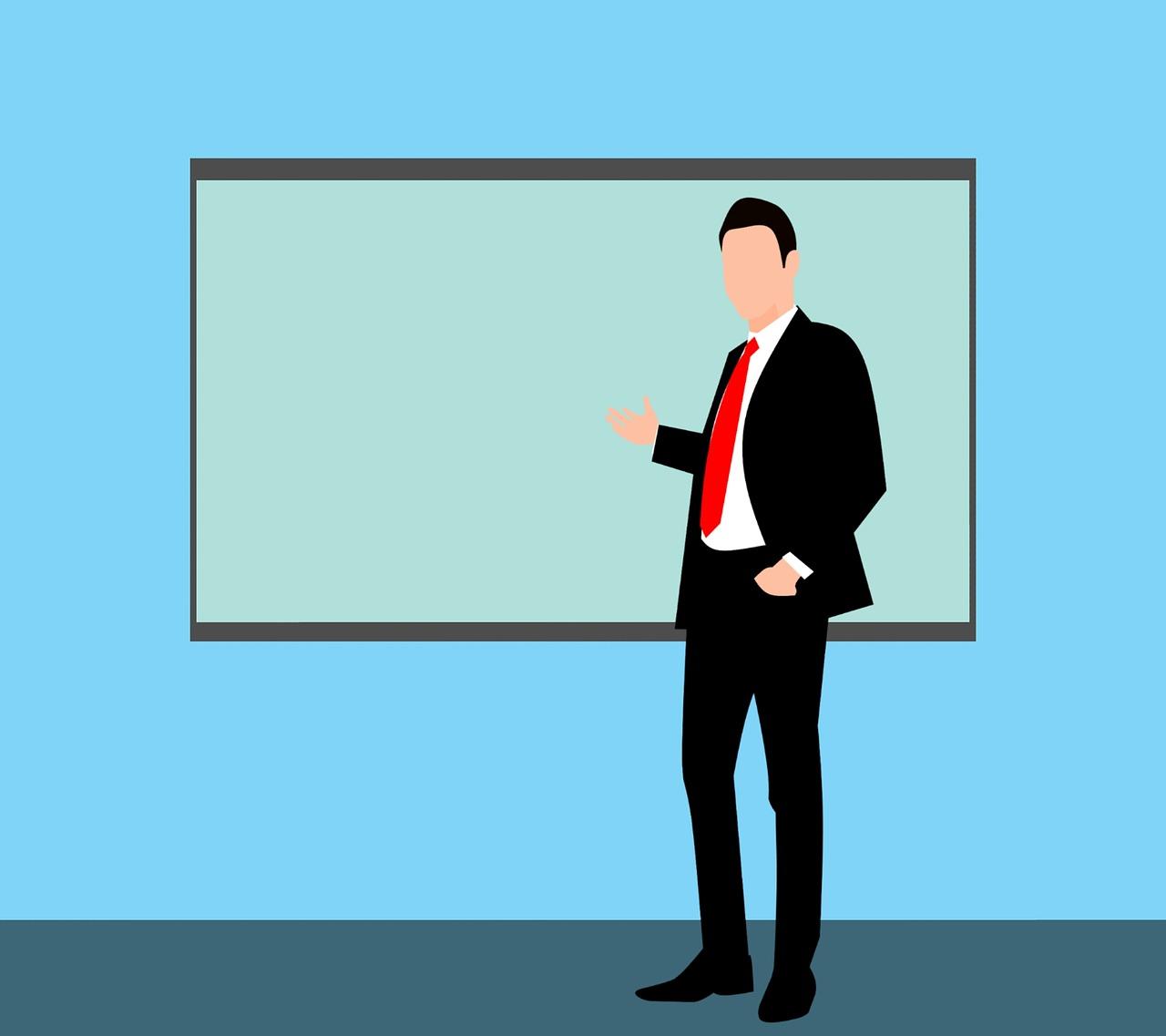 ¿Qué ventajas tiene la formación jurídica laboral en mi empresa o en el Departamento de Recursos Humanos?