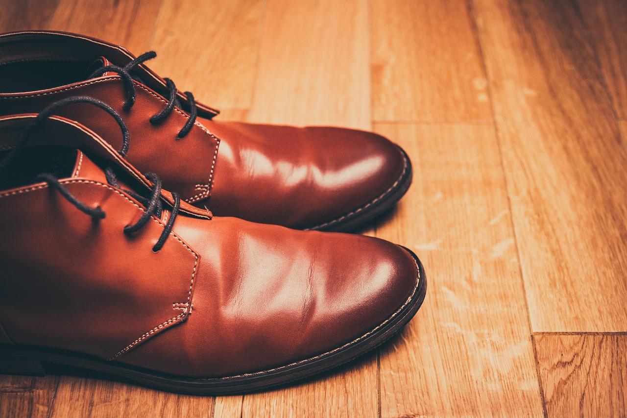 Recursos Humanos en el sector calzado
