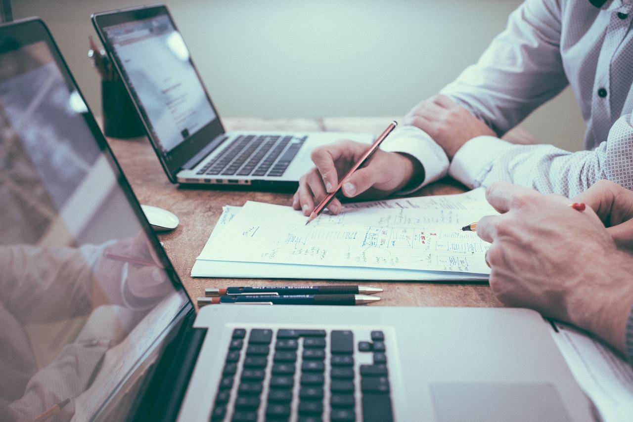 Recursos Humanos en el sector consultoría