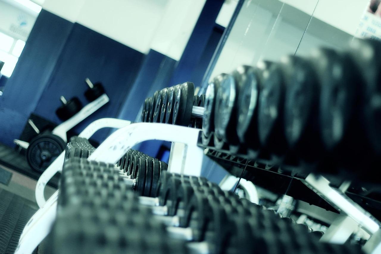 Recursos Humanos en el sector deportivo