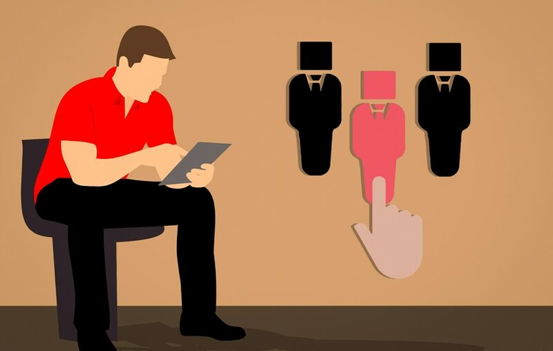 ¿Cómo realizar buen proceso de selección en la empresa?