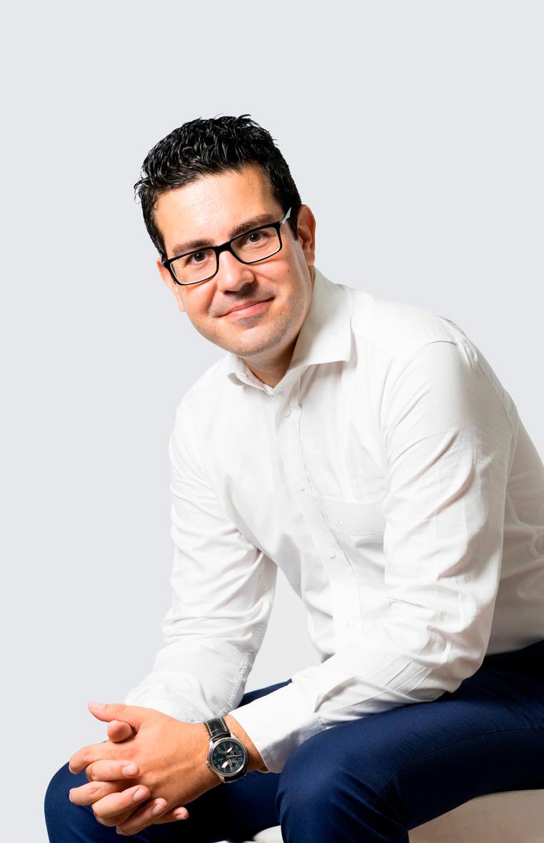 Adrián Antón