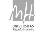Colaborador proyecto Universidad Miguel Hernández