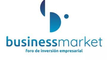 Colaboración con el Despacho Roca de Togores en el Business Market