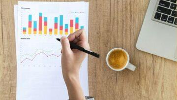 La auditoría laboral de una empresa. ¿Qué utilidad tiene?