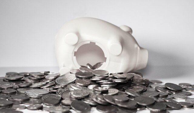 ¿Cuánto cuesta a las empresas la rotación de personal?