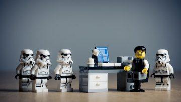 ¿Cuándo se puede declarar un despido nulo a un trabajador?