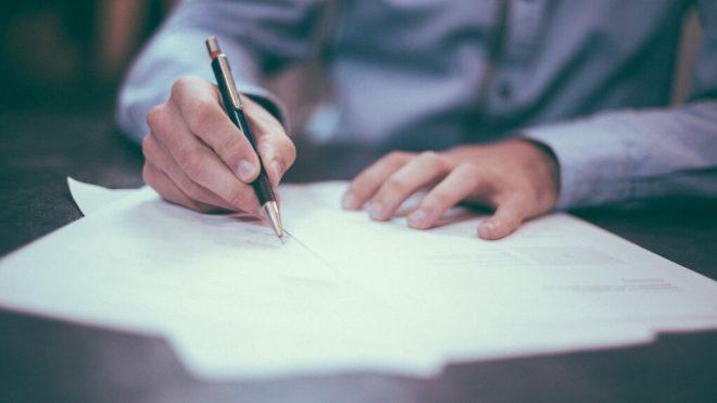 Errores frecuentes en el despido disciplinario por parte de las empresas