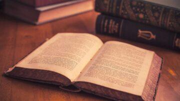 ¿Qué es un Manual de Acogida?
