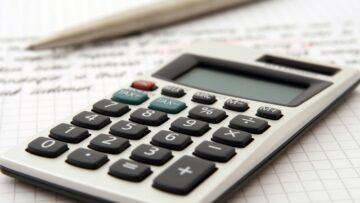 ¿Por qué debemos planificar y medir los indicadores en la empresa?