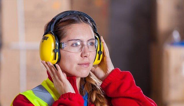 Obligaciones de la empresa en Prevención de Riesgos Laborales