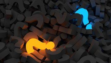 Preguntas frecuentes sobre Derecho Laboral en la empresa