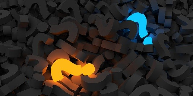 Preguntas frecuentes sobre Derecho Laboral