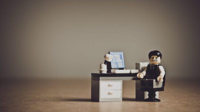 El protocolo de acoso laboral y sexual. ¿Es obligatorio en las empresas?