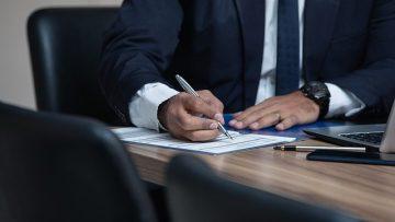 ¿Qué tengo que hacer para realizar una reclamación por despido?
