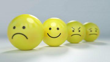 Retribución emocional: ¿Por qué implementarlo en nuestras empresas?