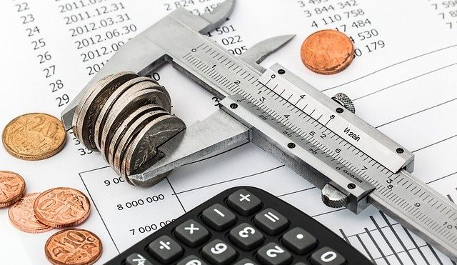 ¿Cómo se puede medir la productividad en la empresa?